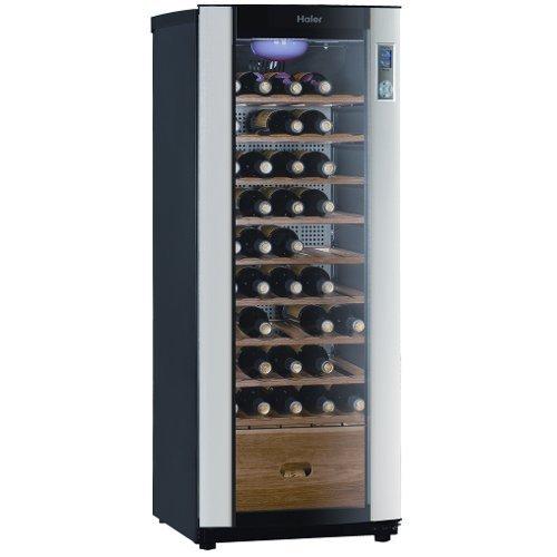 Caso Weinkühlschrank: Caso Germany WineDuett 12 Kühlschrank ...