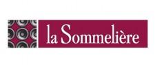la-sommeliere-logo
